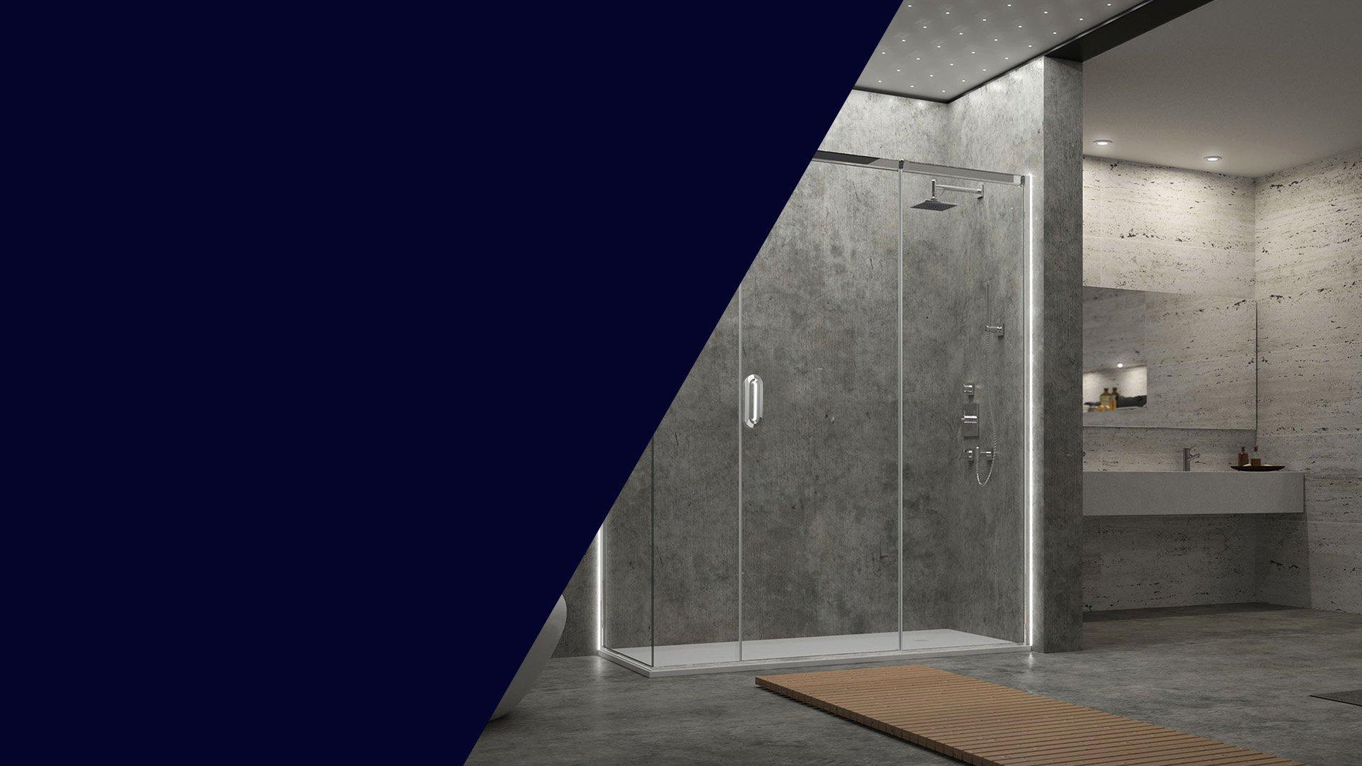 01-Arysto-Bathroom Environment-Edited