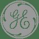 GE-02