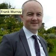 Frank_murray