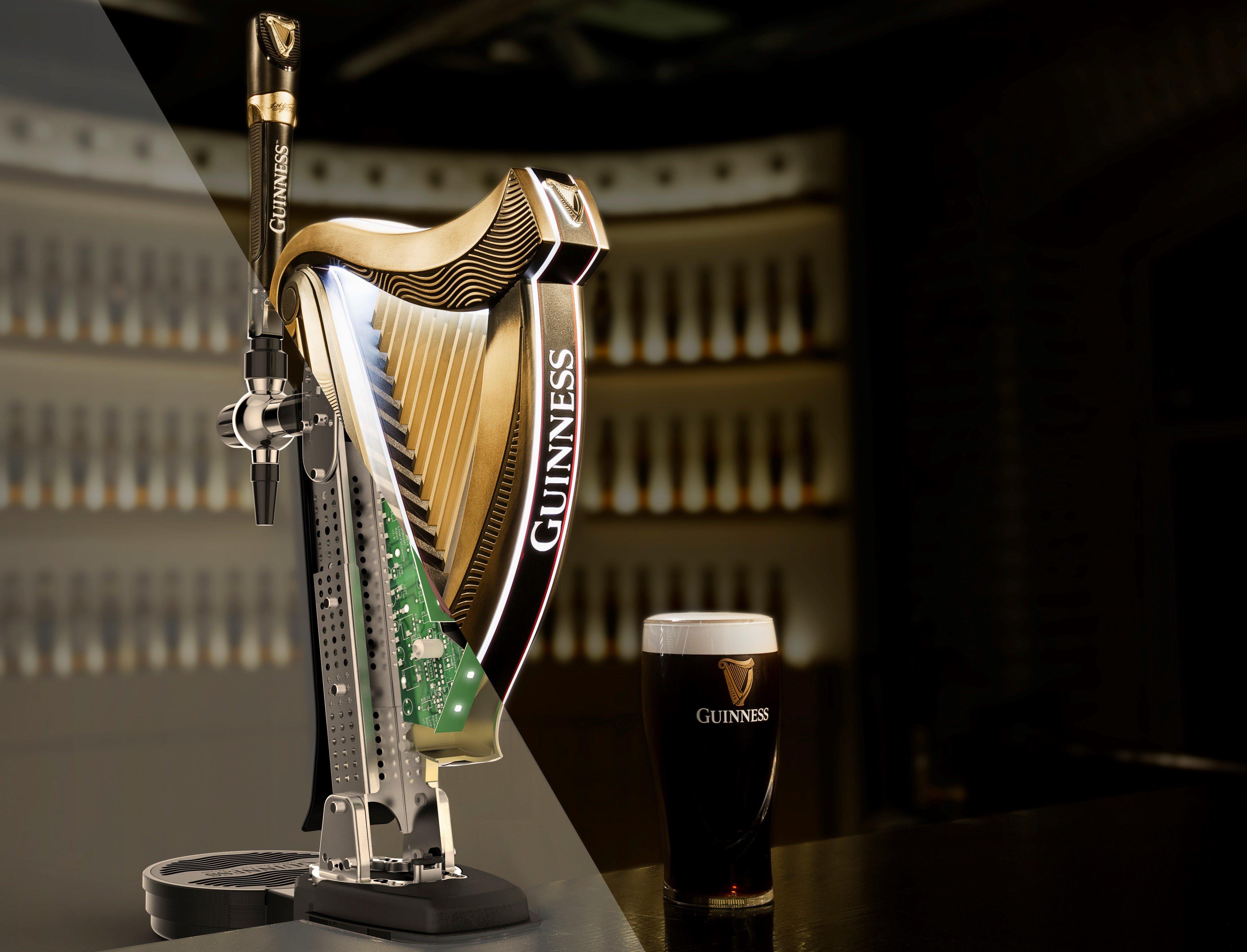 Guinness-Harp-Of-Gold-Split-1-3-2