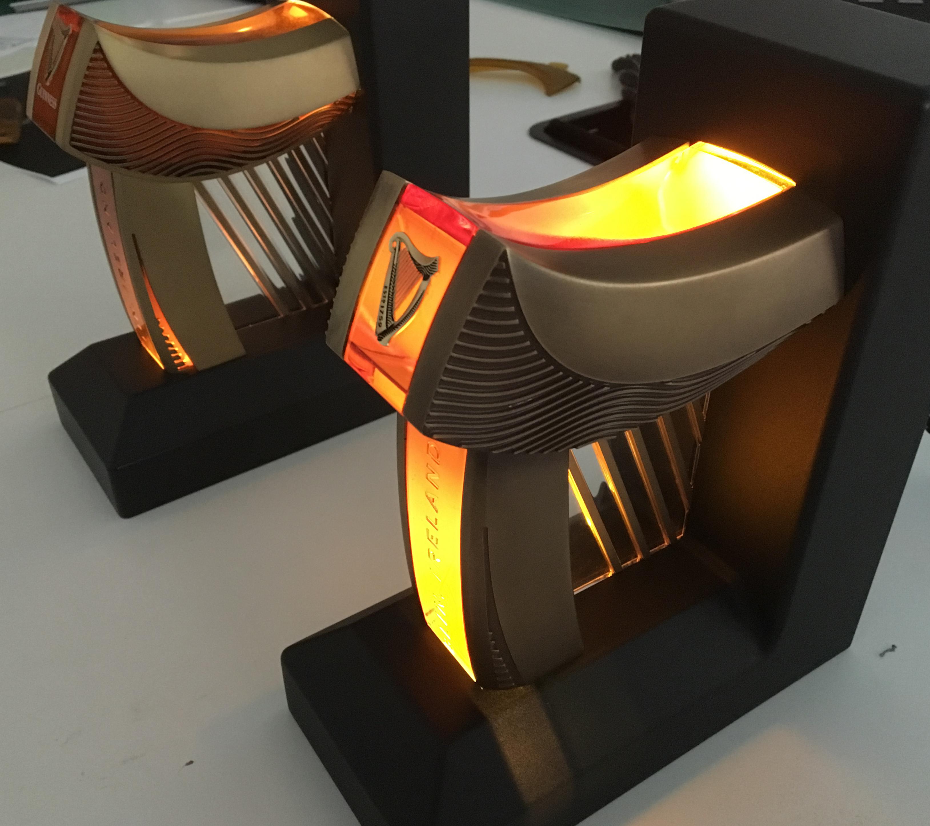 Material-prototype