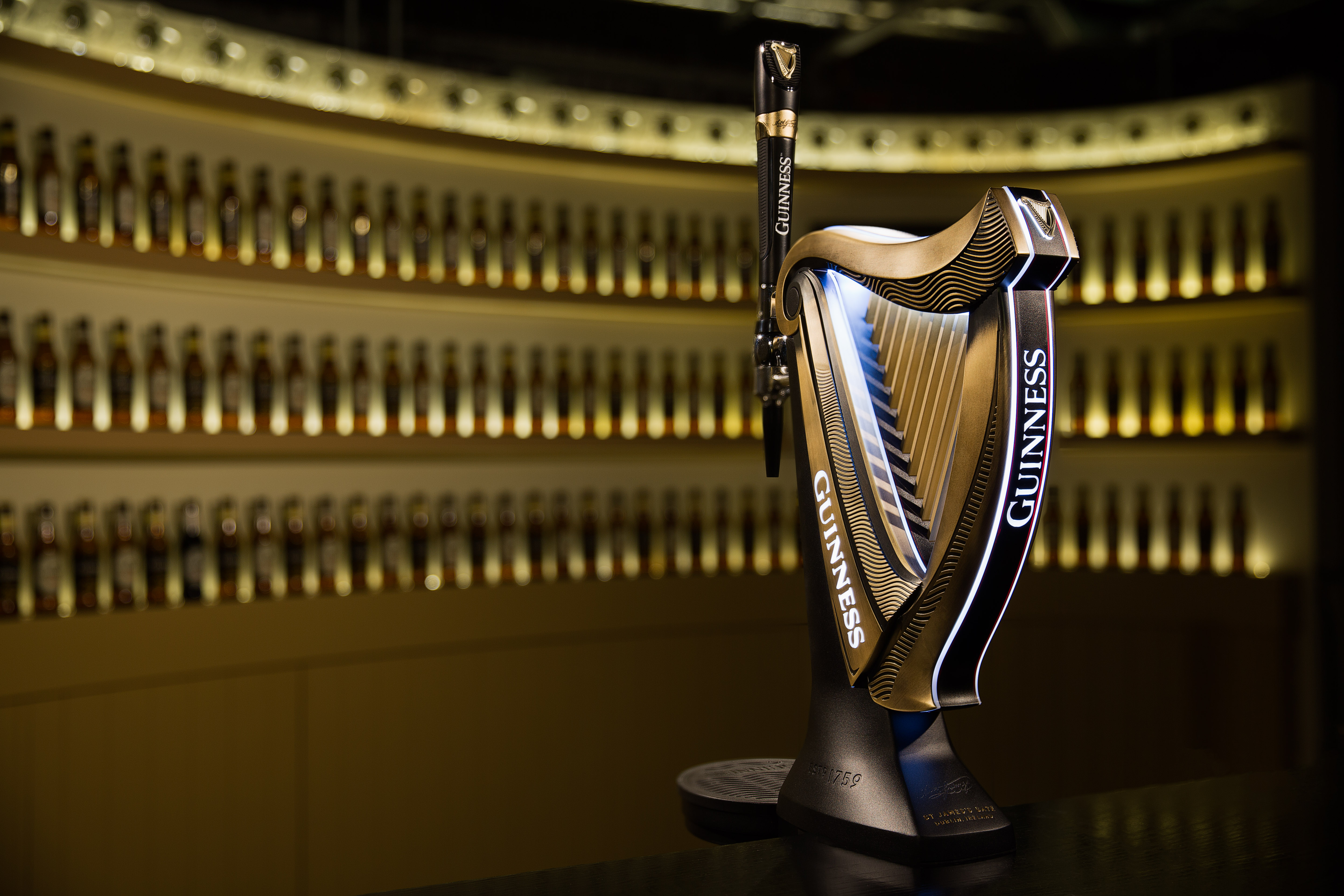 Guiness-142-Edit